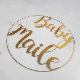 baby-naile