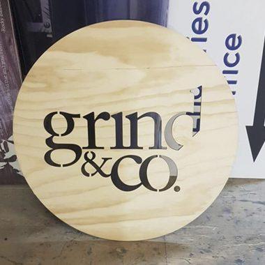 Grind & Co.